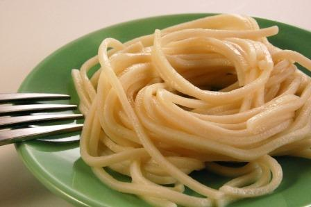 Spaghetti Green-compressed