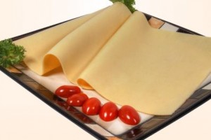 lasagna sheets-compressed (1)