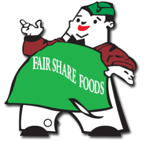 fair share market